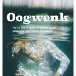 Oogwenk, boek (LIS)